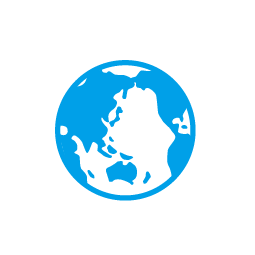 地球 フリー素材