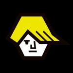 kinpatu01